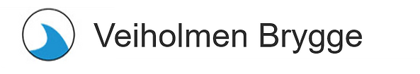 Logo Veiholmen Brygge 3 (002).png