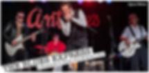 The Blues Express Web Banner.jpg
