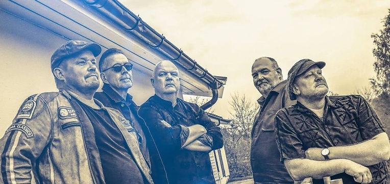 Nidaros Blueskompani (2).jpg