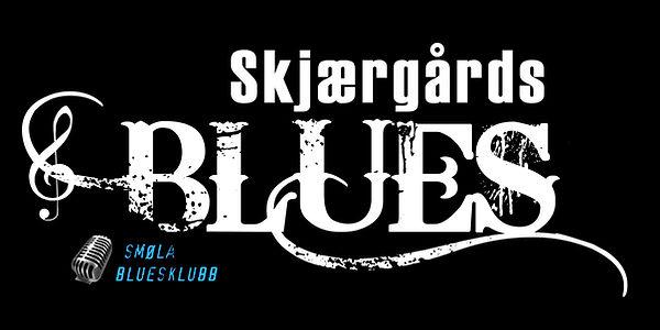 Ny_logo_Smøla_Bluesklubb_1_blå_copy.jpg