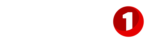 Logo_SB1_Nordvest Hvit.png