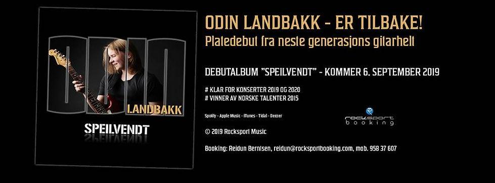 Odin LP.jpg