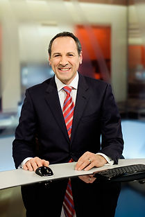 Will Glennon BBC_25April-87.jpg