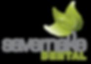 Savernake logo new transparent copy.png