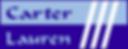 clc logo large copy.png
