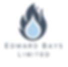 Edbays logo.png
