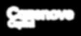 Cazenove_Logo_WHITE-1.png