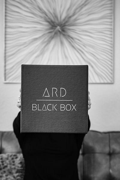 ARD Black Box-18.jpg