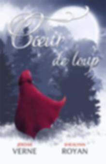 Coeur_de_loup.png