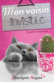 Mon-voisin-invisible.png