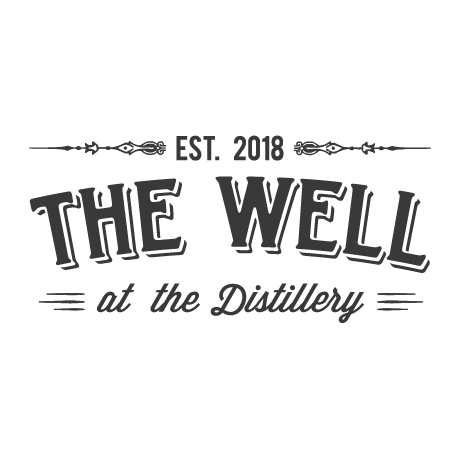 TheWell_social_Media_INSTA-Profile