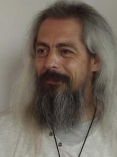 Александр Моисеев (Урсланъ)