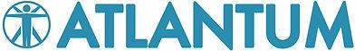 Логотип Атлантум01.jpg
