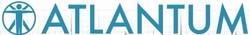 Atlantum logo 01