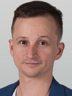 Ильяс Садеков