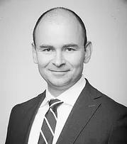 Антон Чертков