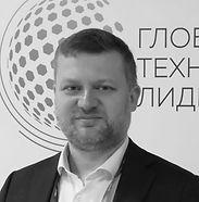 Дмитрий Лариков Преемник2020