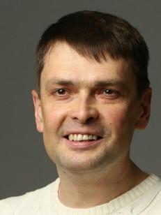 Михаил Пикалов