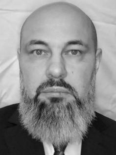 Георгий Бирюков