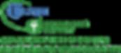 Fnmorudn-logo.png
