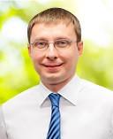 Денис Казаринов
