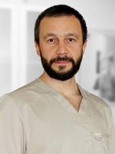 Владимир Кобзев