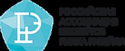 raerr_logo