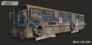 Bus_Resistance_01_L_512x256.jpg