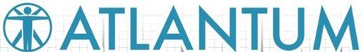Atlantum logo 01.jpg