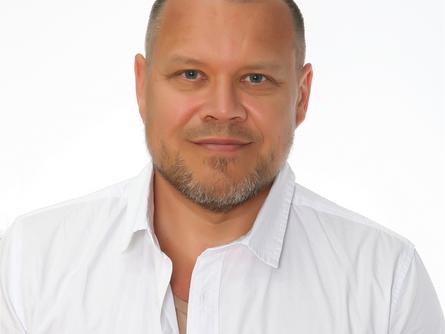 Олег Насобин: Произведения искусства как собственность и капитал