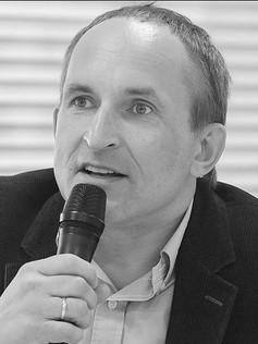 Дмитрий Буданов