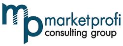 Logo Marketprofi 250-33