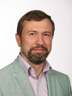 Вячеслав МиловВрач-эндоэколог