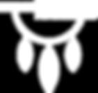 Logo Exceedreams 01.png