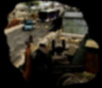HighresScreenshot00007-01.png