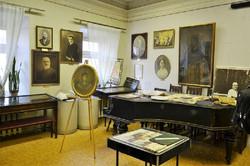 музей-Тенишев-меценат-литературный-вечер