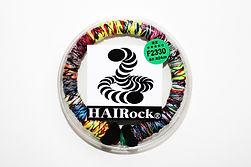 HAIRock®Fiber