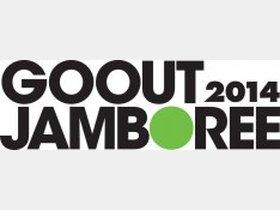 GO OUT JAMBOREE