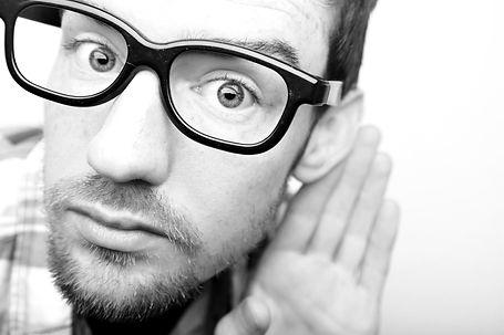 man-with-glasses-mattjeacock.jpg