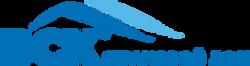 вск лого
