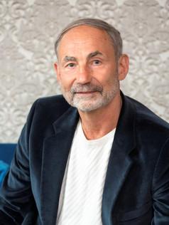 Андрей Захаревич