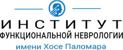 logo_xtheme-1