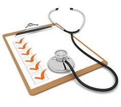 1363906925-Business+Health+Check2.jpg-de