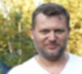 Larikov Foto 01.jpg