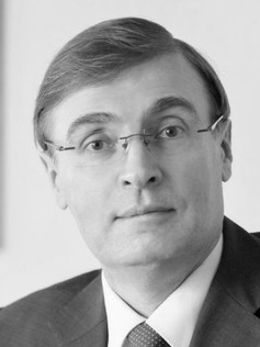 Станислав Киселев