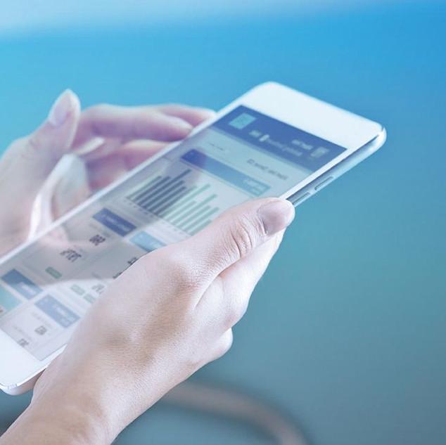 Цифровые инструменты здоровья