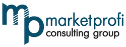 Logo Marketprofi 250