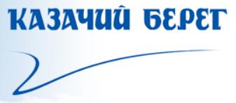 2021-02-23_23-47-08