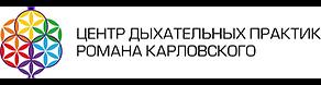 karlovsky.png