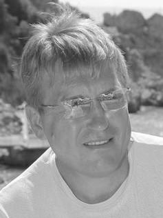 Сергей Прусенко
